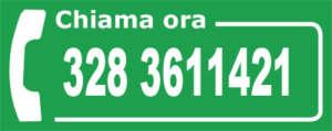 Chiama ora la Tecnos Bologna per un preventivo gratuito nella città di Bologna o in provincia